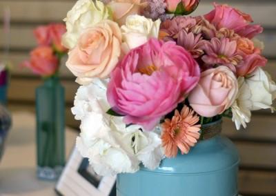 aranjamente-florale-austria-cluj