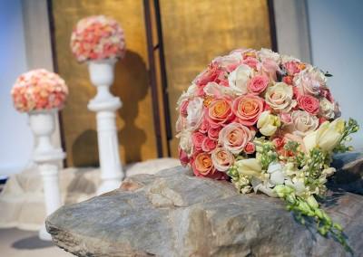 aranjamente-florale-grand-hotel-italia-cluj