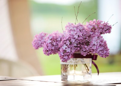 aranjamente-florale-liliac-cluj
