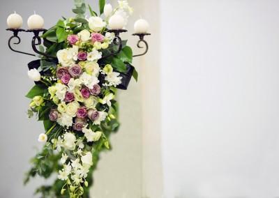 aranjamente-florale-nunta-cluj-2.