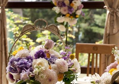 aranjamente-florale-nunta-cluj