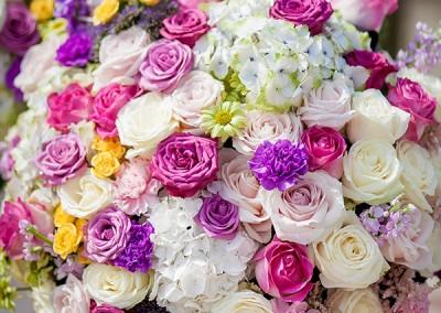 aranjamente-florale-nunta-coloane-2