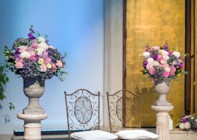 aranjamente-florale-nunta-coloane-3