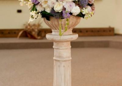 aranjamente-florale-nunta-coloane-4