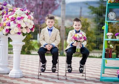 aranjamente-florale-nunta-coloane