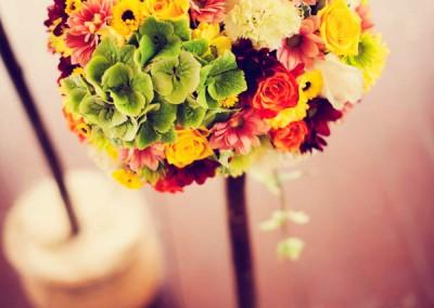 aranjamente-florale-nunta-motel-gilau