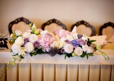 aranjamente-florale-nunta-prezidiu