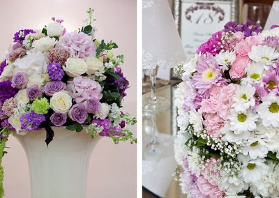 aranjamente-florale-opera-plaza-3