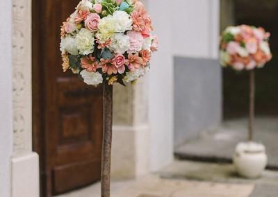 aranjamente-florale-pomisori-cluj