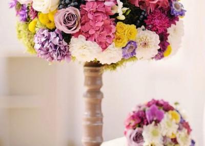 aranjamente-florale-vintage-2-cluj