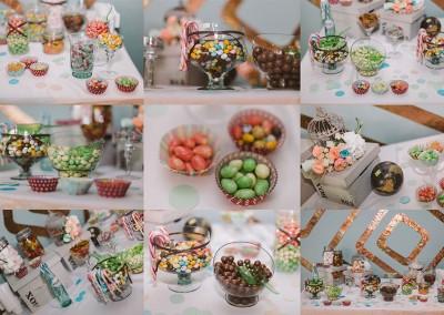 decoratiuni-nunta-candy-bar-cluj