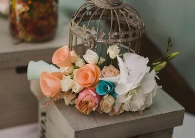 decoratiuni-nunta-colivie-cluj