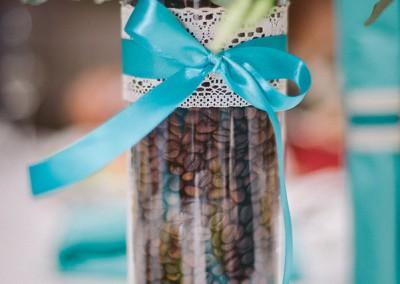 decoratiuni-nunta-cu-cafea-cluj