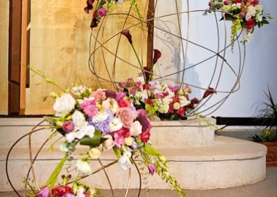 decoratiuni-nunta-custom-made-cluj