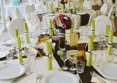 decoratiuni-nunta-decor-sala