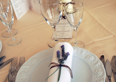 decoratiuni-nunta-lavanda