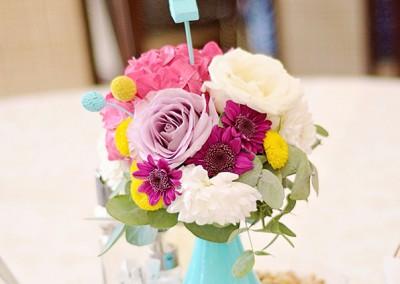 decoratiuni-nunta-numere-de-masa-2-cluj