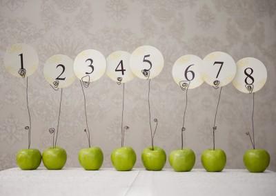 decoratiuni-nunta-numere-de-masa-cluj-4
