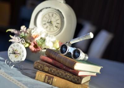 decoratiuni-nunta-recuzita-austria
