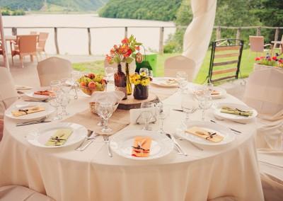 decoratiuni-nunta-rustica-motel-gilau