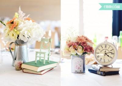 decoratiuni-nunta-vintage-austria